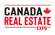 Canada Real Estate